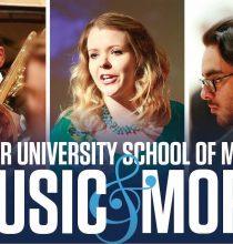 Butler University School of Music