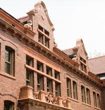 Millikin University School of Music