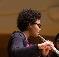 7 Summer Strategies for Applying to Music School