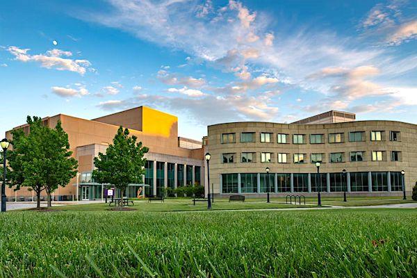 Wells School of Music