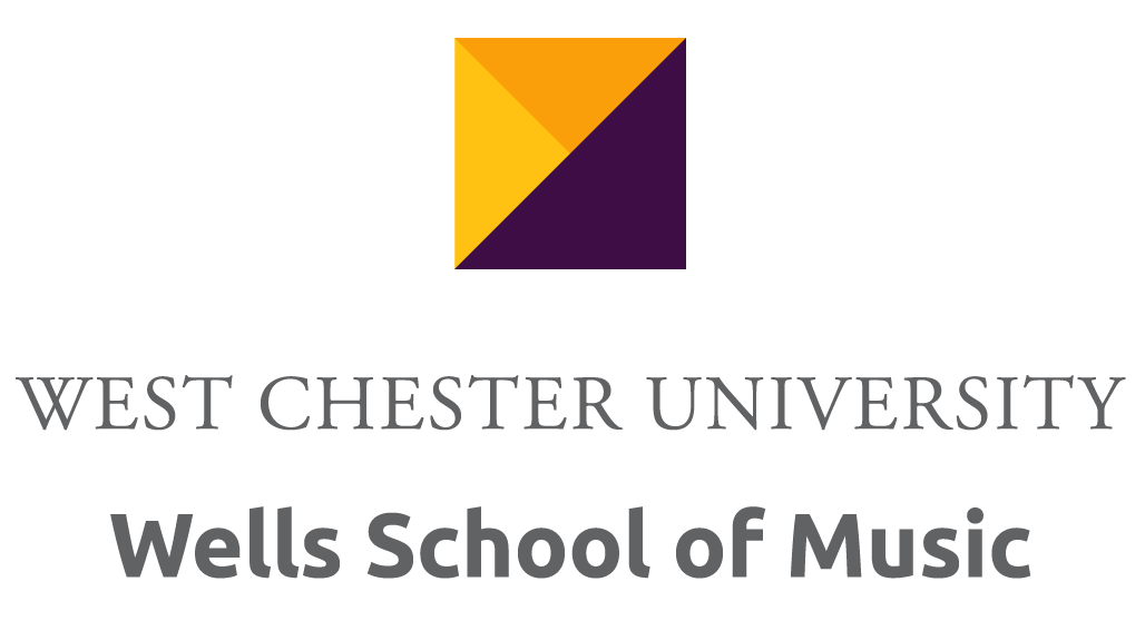 Wells School of Music logo
