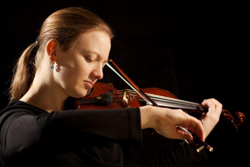 Transferable Skills Music Majors Gain for Any Career
