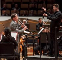 How to Prepare for a Symphony Orchestra Career