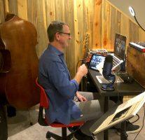Skills College Music Education Majors Need