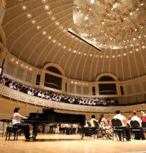 VanderCook College of Music