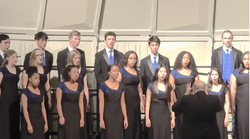 Career-Related Programs for High School Musicians