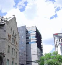 McGill University Schulich School of Music